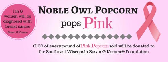 WP Header Noble Owl Pink (3)